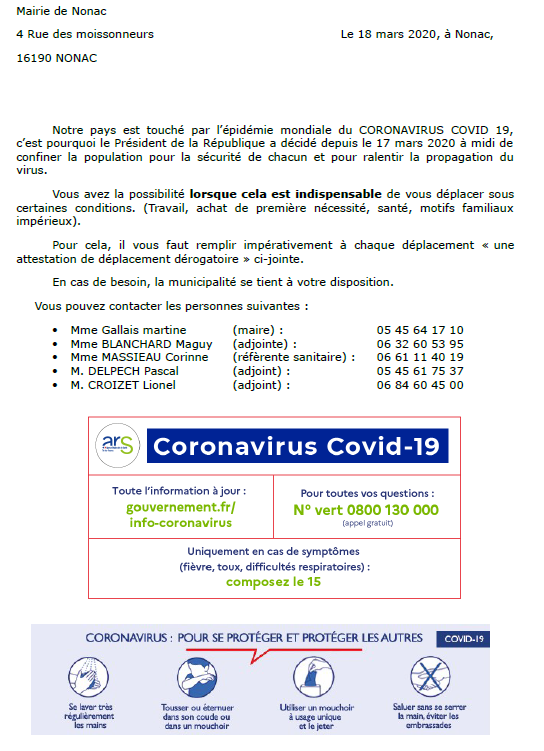 lettre_informations_coronavirus_covid_19_version_2.PNG