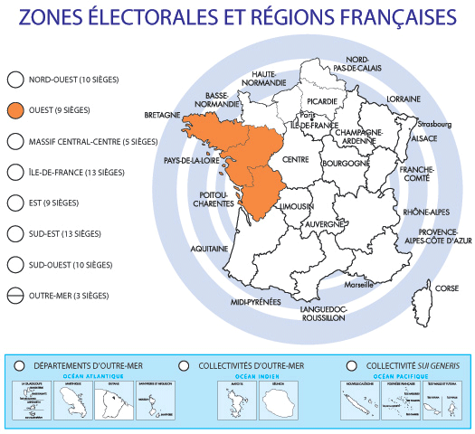 circonscription_ouest_2009.png